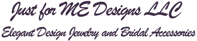 Just For Me Designs, LLC